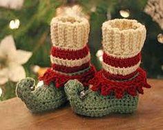 Image result for thanksgiving crochet patterns