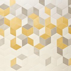 the amazing TEX tiles from #raw_Edges for Mutina. New post on my blog :  Xnet - תחשבו שזה חוצלארץ