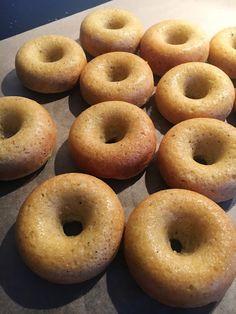 Festivus, Doughnut, Bread, Baking, Desserts, Food, Tailgate Desserts, Deserts, Brot