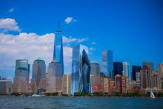 vasily klyukin - Top Sexy Tower NYC