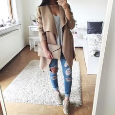 Yes or No? OOTD is @thanyaw