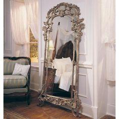 Espelhochão 03
