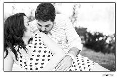 Una de mis imágenes favoritas de la sesión de #fotos con www.luciaromerofotografia.com Gracias Lucía! Estamos encantados con el resultado! :-)