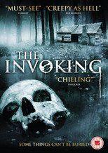 Watch  The Invoking 4: Halloween Nights Full Movie Streaming