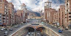 ♥ Tehran - IRAN