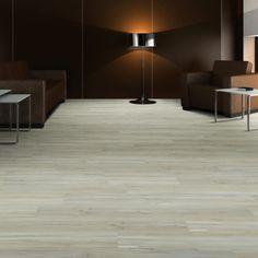 beautiful new collection… Jari Oak Castle & Cottage Hallmark Luxury Vinyl Flooring by Hallmark Floors