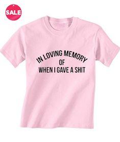 669496c2 Funny Tees For Men And Women, Cheap Custom Tshirts, Custom Your Own Shirt