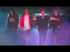(3) Vlad Munteanu - GANG (Official Video) ft. Lino Golden, Cristi Munteanu, SADBOI - YouTube Concert, Videos, Youtube, Image, Concerts, Video Clip