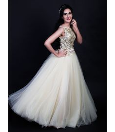 Pin By Wedding Gowns On Cheap Chennai Online