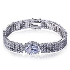 Bracelet JSS-701 USD62.05, Click photo to know how to buy, follow board for more inspiration