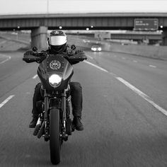 @suicidemachineco ripping position! #clubstyle #harleydavidson