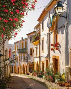Portuguese Culture, Iberian Peninsula, European Destination, And So The Adventure Begins, Algarve, Lisbon, Around The Worlds, Vacation, Architecture