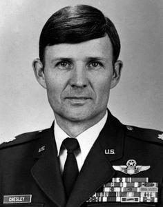 capt. larry chesley prisoner of war images - Google Search