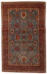 Tapis Kashan VAC153