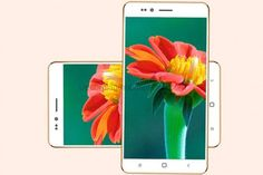 World Cheapest Smartphone Freedom251, Freedom251 Book Online 2016,Freedom251 Book Online,Freedom251 Book, Book Online Freedom251 , Free Book Freedom251 , Freedom251 boooking,Online Freedom251 Book, Freedom251 Order, Freedom251 buynow , Freedom251 Order now, Freedom251 delivery,Freedom 251 delivery Date, Freedom 251 Book, sabse sasta mobile, kam rs mobile, 251 bala mobile, mobile 251 rs, Low price mobiles, low rate mobile. For more visit site :- http://www.upcomingmobilephone.com