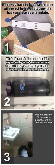 52 Life Hacks That Will Change Your World