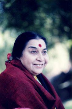 Shri Mataji Sahaja Yoga Meditation, Shri Mataji, Self Realization, Spirituality, God, Clothes, Style, Mother Earth, Dios