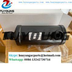 Hyoung Auto A C Parts Hyoungautoairparts Profile Pinterest