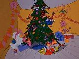 How the Grinch Stole Christmas (1966) - animated children's special, full episode at this link