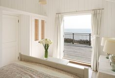Christine Fife Interiors - Design With Christine - White Walls#6