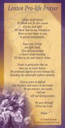 Priests for Life - Prayer Campaign - Lenten Pro-life Prayer What Are Sins, Lenten Season, Pro Life, Christians, Priest, Helping Others, Mardi Gras, Invites, Catholic