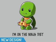 http://www.teeturtle.com/collections/top-sellers/products/ninja-diet