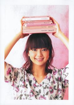 BookGirls 読書少女 Japanese Beauty, Beautiful Women, Actresses, Celebrities, Model, Kawaii, Faces, Female Actresses, Celebs
