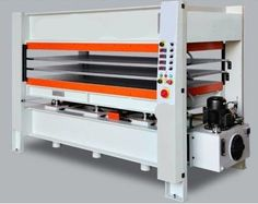 Global Woodworking Hot Press Machine Market Share, Trends, Global Price, Company Profiles, Demand, Insights, Analysis, Research & Forecast 2015-2020.    The research report 'Global Woodworking Hot Press Machine Market 2015' is an analytical study of the global & China Woodworking Hot Press Machine market, aided with an in-depth analysis of the performance of the market, both historically and in recent times using efficient analytical tools su