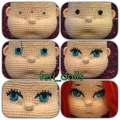 6,692 Takipçi, 16 Takip Edilen, 300 Gönderi - feri-dolls'in (@feri_dolls) Instagram fotoğraflarını ve videolarını gör