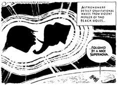 Jack Ohman Editorial Cartoon, February 11, 2016     on GoComics.com