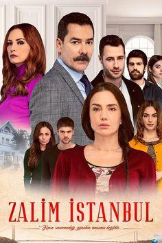 The Best Turkish Tv Series of 2019 Popular Tv Series, Best Series, Istanbul, Drama Tv Series, Uk Tv, Creative Instagram Stories, First Tv, Alina Boz, Turkish Actors