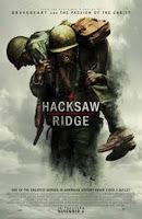 Andrew Garfield in Hacksaw Ridge Andrew Garfield, Streaming Vf, Streaming Movies, Okinawa, Hacksaw Ridge Movie, Movie Posters 2016, Cinema Posters, Film Posters, Movies To Watch