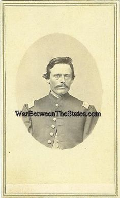 Lincolns Senior Soldiers: The Graybeards of the 37th Iowa Volunteers