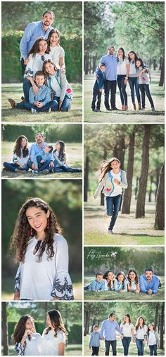 Poses for your family session in León, Gto. – Photography World Outdoor Family Portraits, Family Portrait Poses, Outdoor Family Photography, Outdoor Family Photos, Boy Photography Poses, Family Posing, Photography Movies, Cute Family Pictures, Family Picture Poses