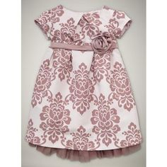 Dress by Baby Gap 1-5 yrs