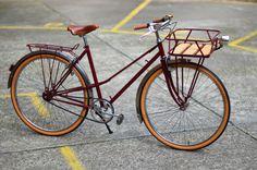 Où trouver les pièces détachées pour les vélos vintage?