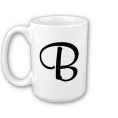 Your favorite photo or funniest saying is a great way to start the day. Use our white mug to showcase your creativity. It has a large handle that's easy to hold and comes in 11oz and 15oz sizes. Dishwasher and microwave safe. Completely customizable, choose from over 308 fonts, colors, and mug styles.  Makes a great gift!  Starting at $15.95 per mug. Qty Discounts