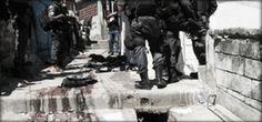 JOVENS E POLICIAIS: MEROS COADJUVANTES DO RETROCESSO SOCIAL