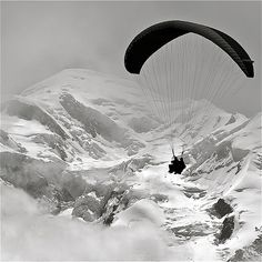 Fly over the snowy peaks and keep each other warm