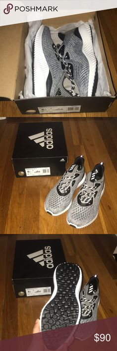 adidas alphabounce chinese new year adidas nmd primeknit sizing