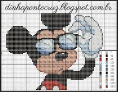 shovw.jpg 640×504 pixel