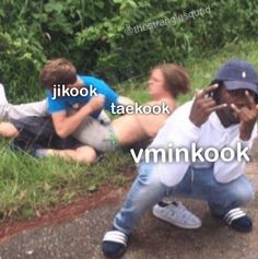 Memes bts Vkook Jikook vminkook