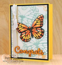 Make-own-bold-butterfly-stamp-card-monarch-stampin-up-pattystamps-2