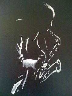 #Sax #music
