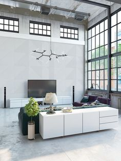 geometric-decor-windows-industrial