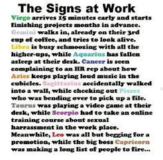 Aries taurus gemini cancer leo virgo libra scorpio Sagittarius Capricorn Aquarius Pisces astrology meme quote funny