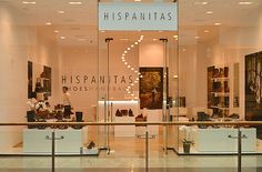 "Hispanitas.ro - ""Made in Spain"" - Locatiile din Romania"
