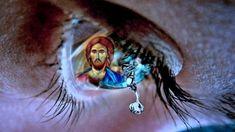 Θα κάνουμε υπομονή και θα γίνουμε άγιοι άνθρωποι. Και θα κλαις. Να μάθεις να κλαις. Και να μάθεις, όταν κλαις, να κάνεις τα δάκρυά σου διαμάντια στα πόδια του Κυρίου και να λες: