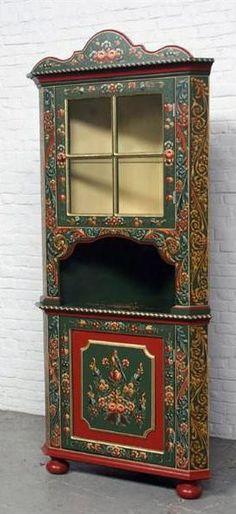 Письмо «Популярные Пины на тему «украшение дома»» — Pinterest — Яндекс.Почта