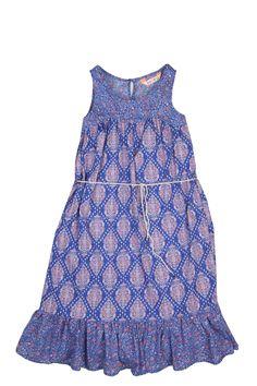 bree midi dress | Cotton On
